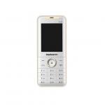 Karbonn KX23 Phone