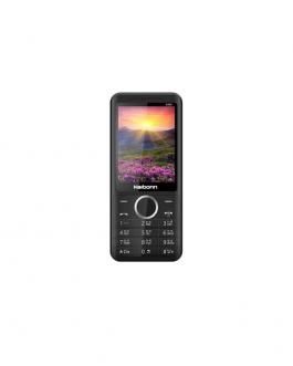 Karbonn KX 80 (2.8 Bright Display)