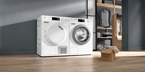 banner_washing_machine